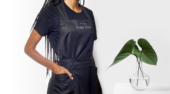 Go Beyond Skincare: Become a Pore Star With Tuel