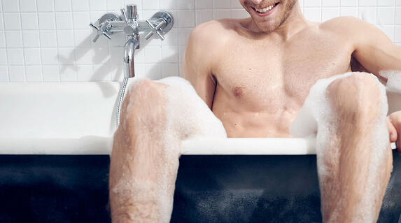 Three Body Care Services That Will Keep Clients Coming Back