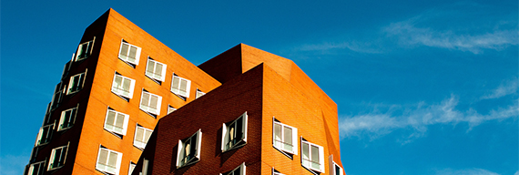 Building a strong foundation for your social housing investment strategy