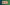 Eight ideas to bring sustainable thinking into your retail stores