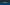 LS Central 16.3: more flexible customer orders, hotel and activity packages, easier replenishment of product variants