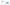 Physical stores essential (eBook)