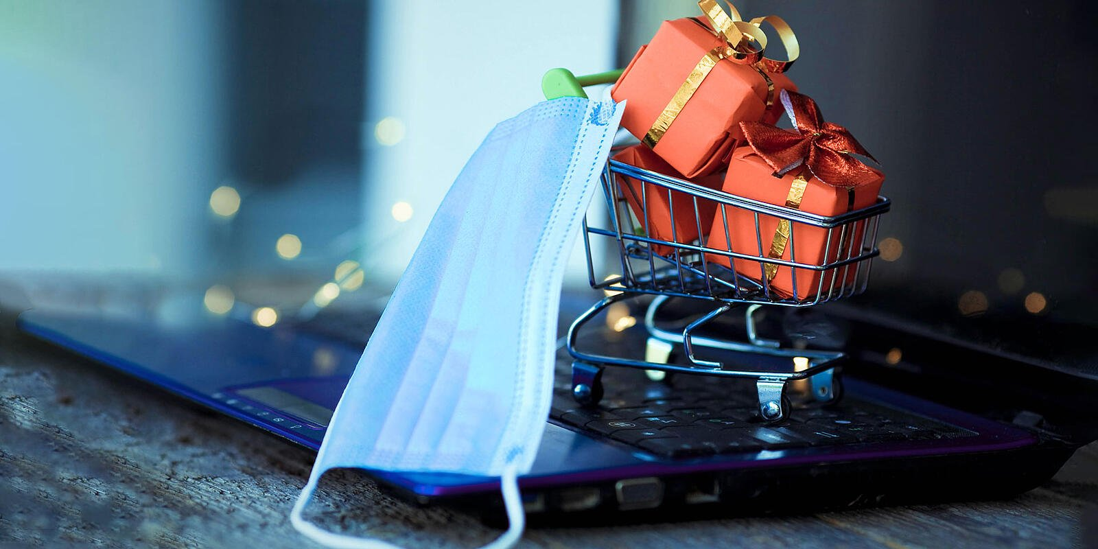 How retailers can prepare for a digital holiday shopping season