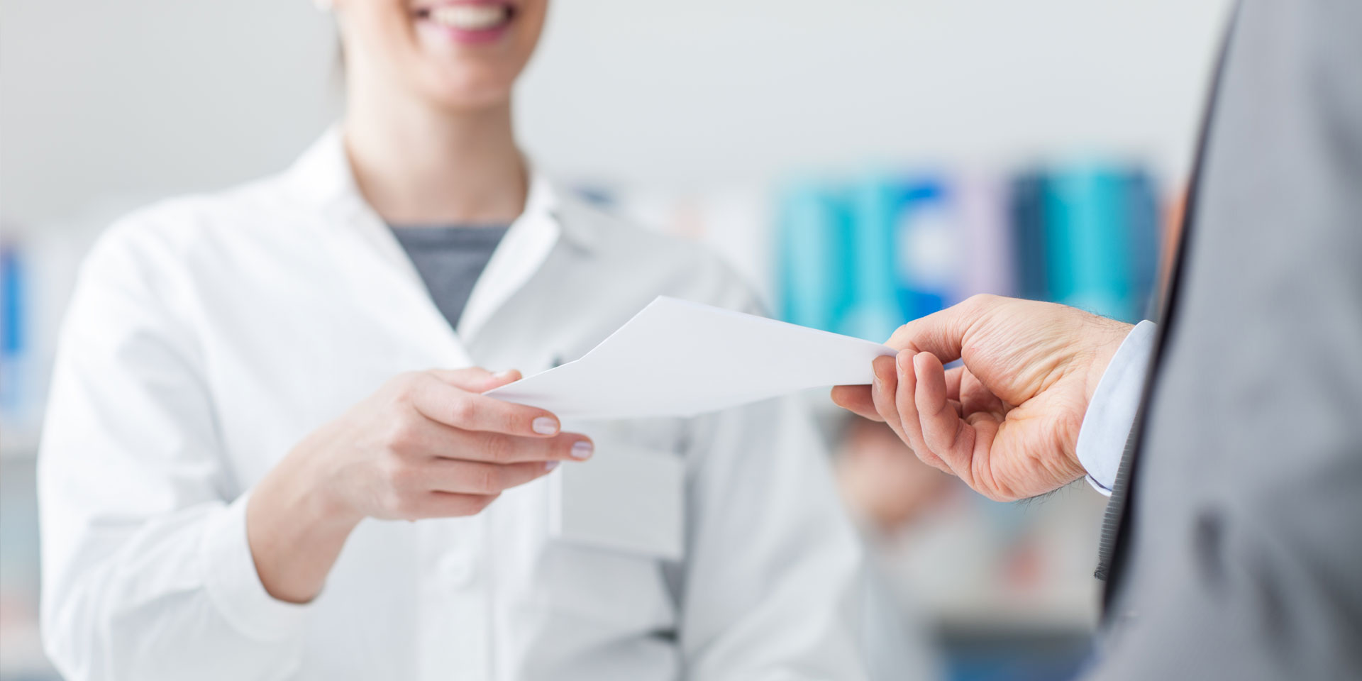 How to prepare your pharmacy to play a greater role in vaccination programs
