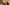 Why your restaurant needs intelligent analytics according to a CIO