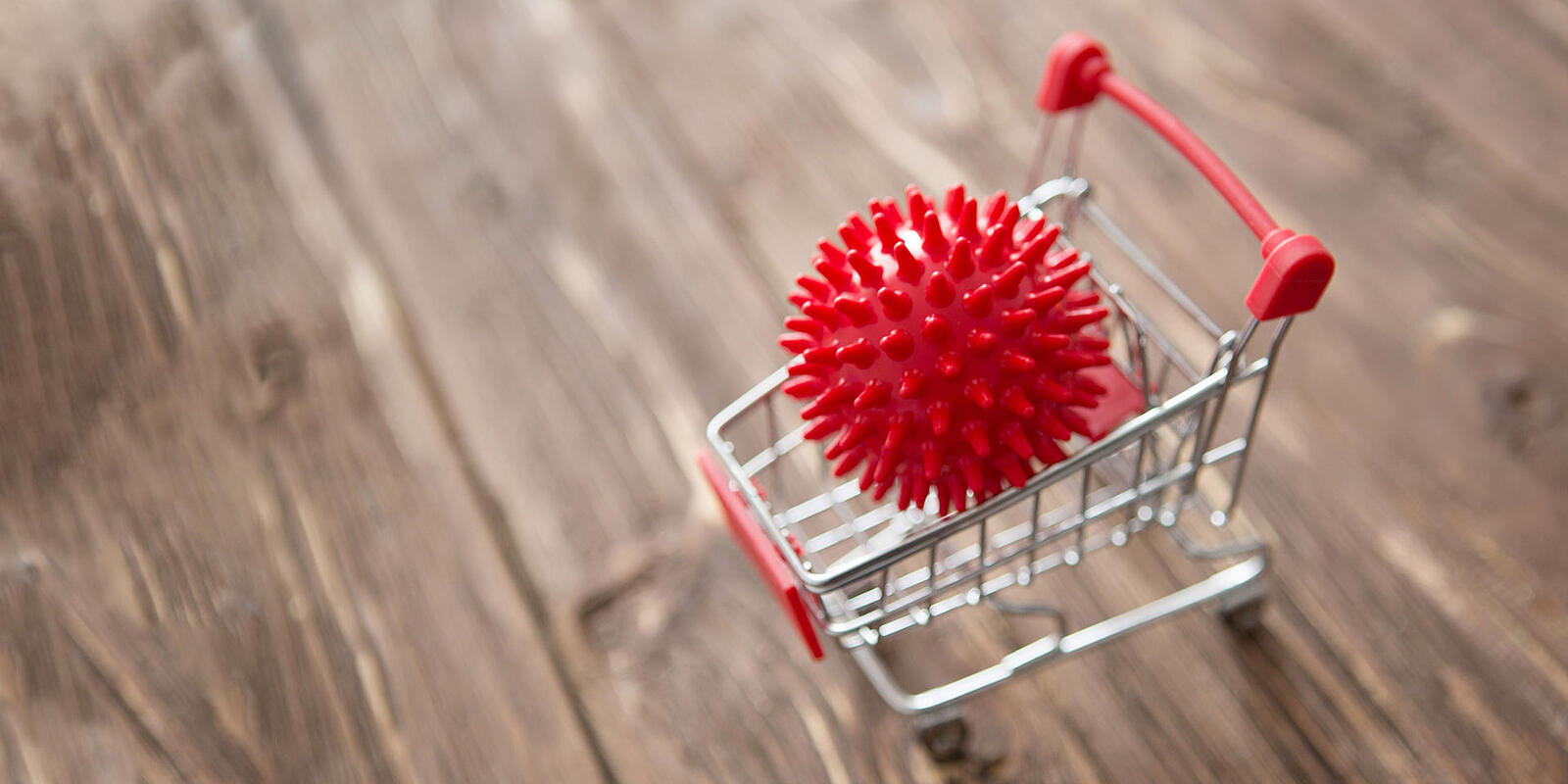 7 ways the Covid-19 pandemic will transform physical retail stores long-term