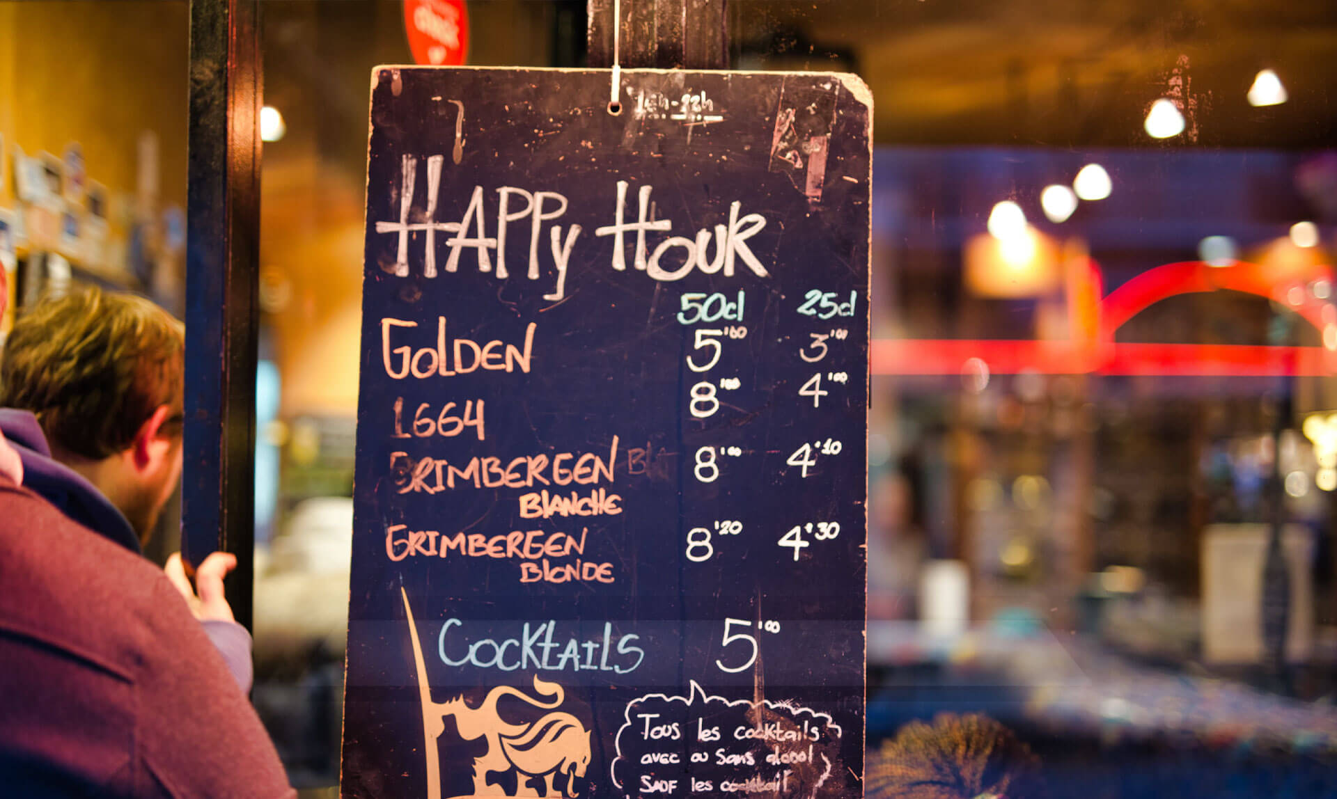 CB-LS-One-for-restaurants-customer-retention-Specials,-happy-hours,-offers-and-discounts