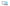 CB_LS-Central-for-restaurants-ERP-LS-Central-+-Business-Central--a-unified-platform-for-your-restaurant-chain