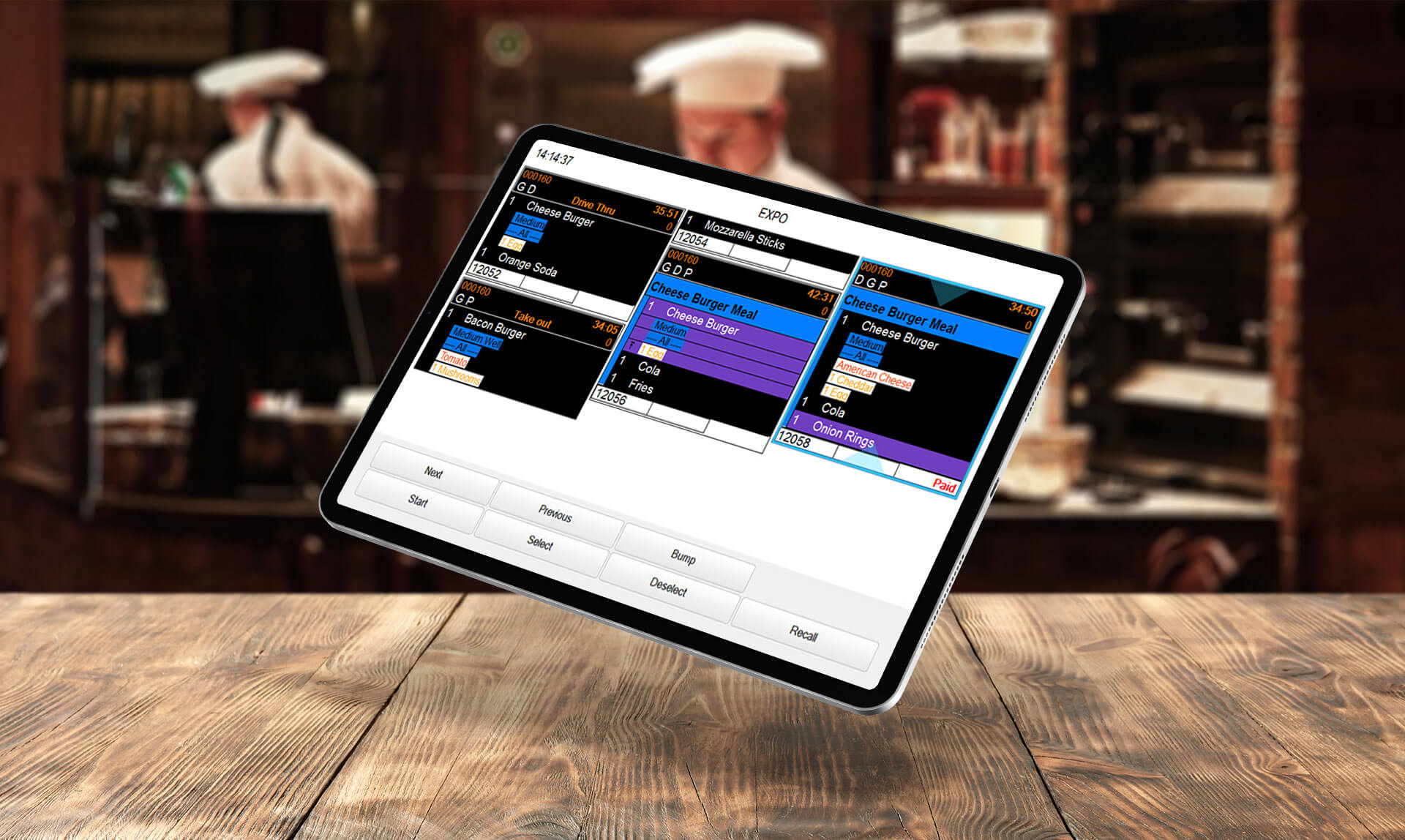 CB_LS-First-for-restaurants-Kitchen-management-Accurate,-fast-service