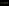 Eye Couture