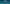Events and extensions in LS Central: what they are, and why they are exciting