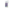 FT LS Central for restaurants-Gain customer loyalty and repeat business-pax a920-mobile POS-1