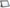 FT LS Central for retail-staff management-Reduce manual jobs and save time-tablet-surface pro