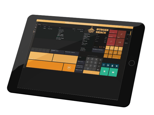 FT-industry-quick service and fast casual restaurants-Easy meal planning-tablet-back office-surface pro copy