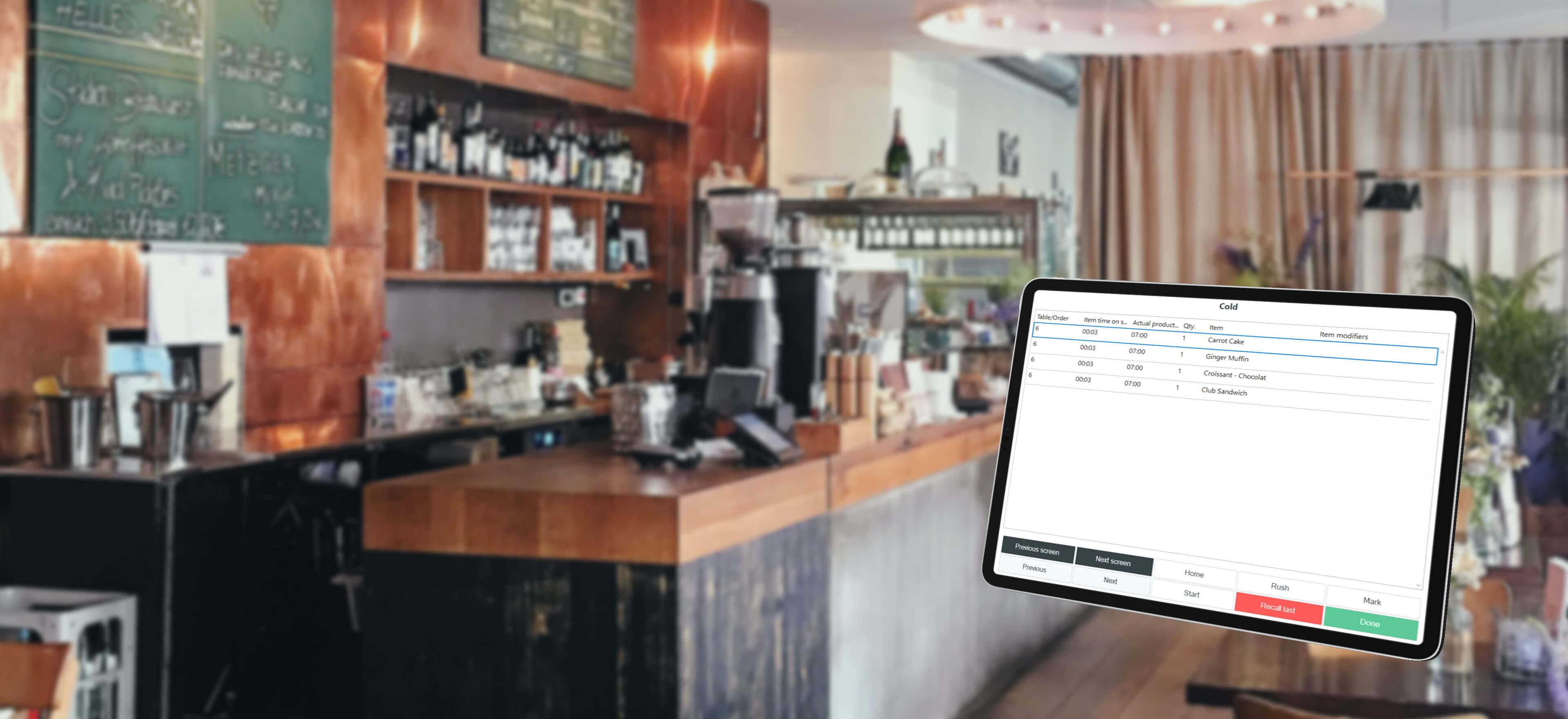 LS-One-for-restaurants-kitchen-production-header