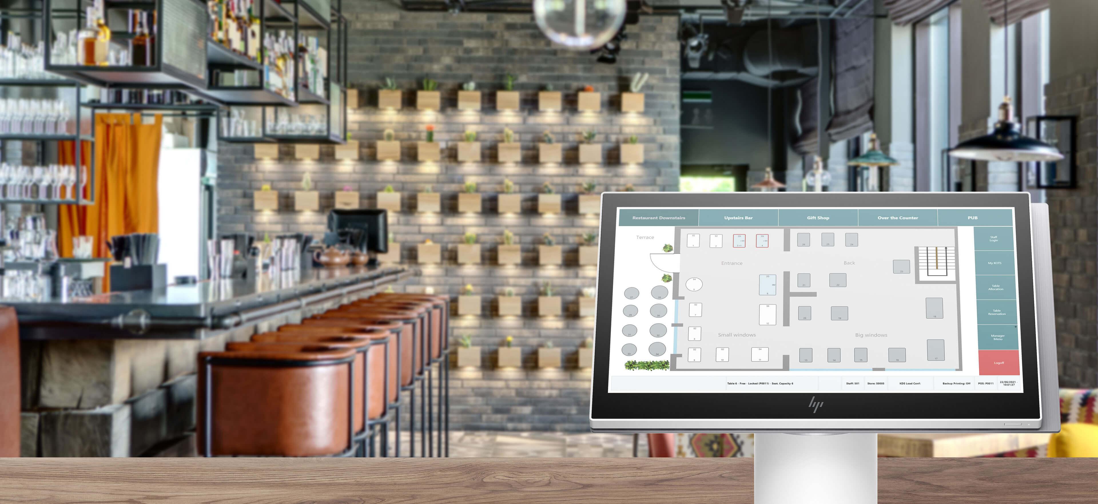 LS-Central-for-restaurants-Restaurant-Point-of-Sale-header