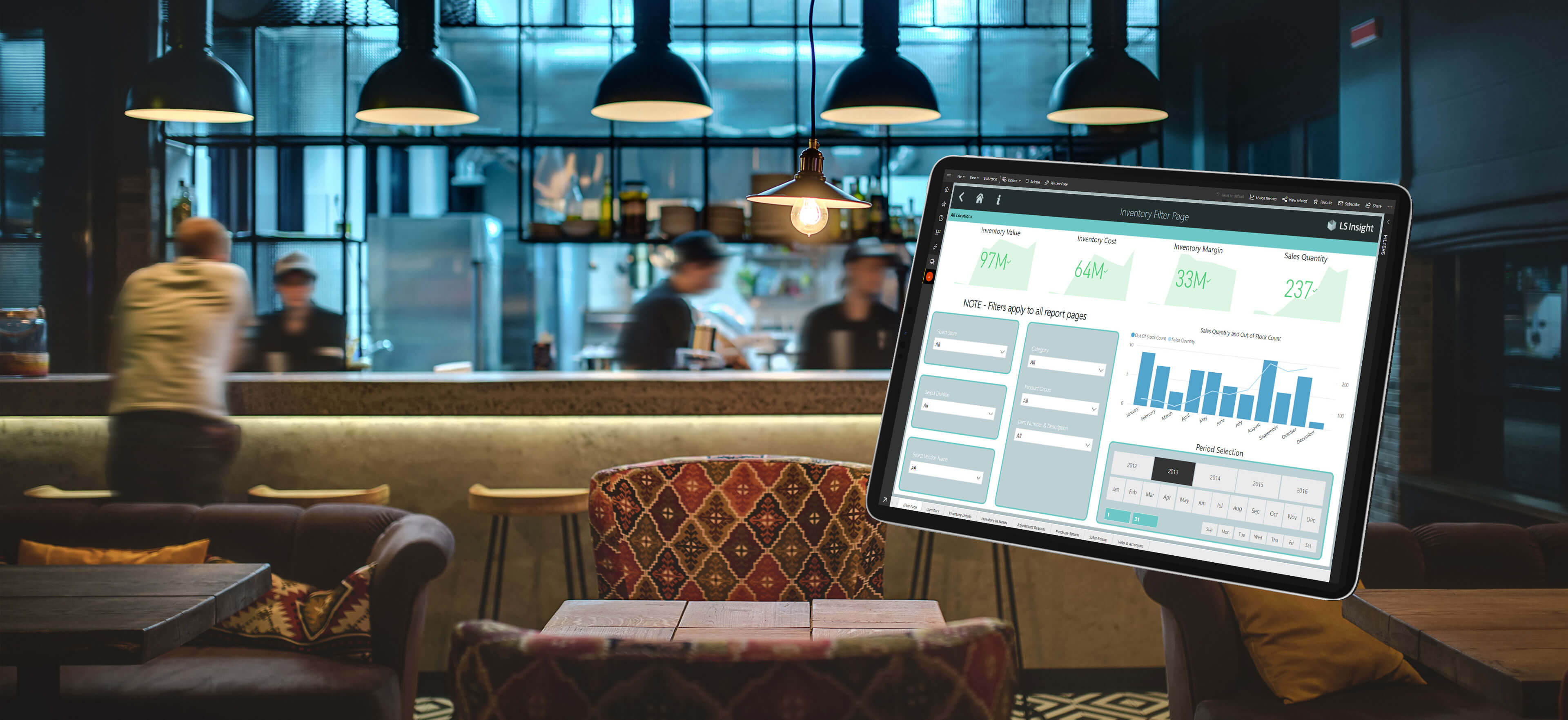 LS-Central-for-restaurants-data-analytics-and-reporting-header
