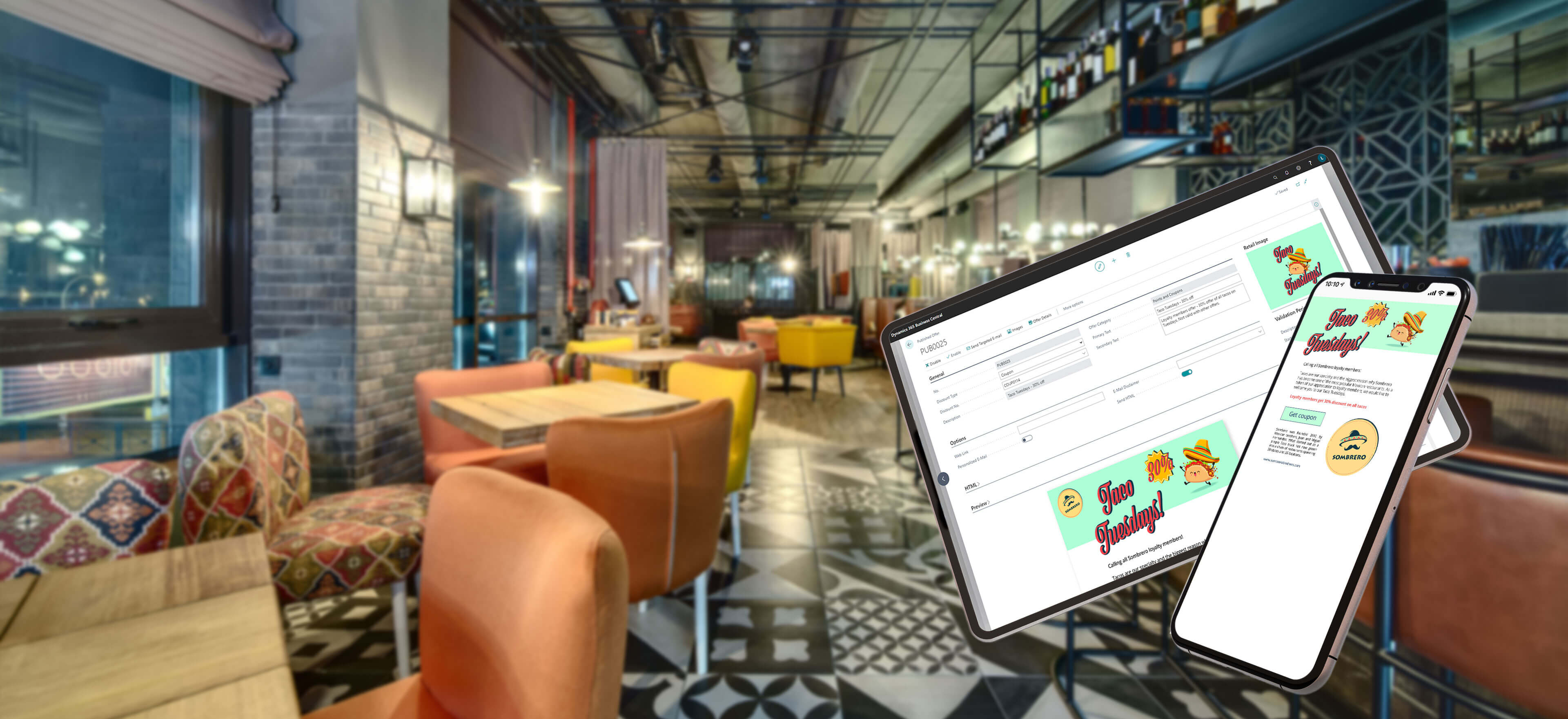 LS-Central-for-restaurants-guest-loyalty-header