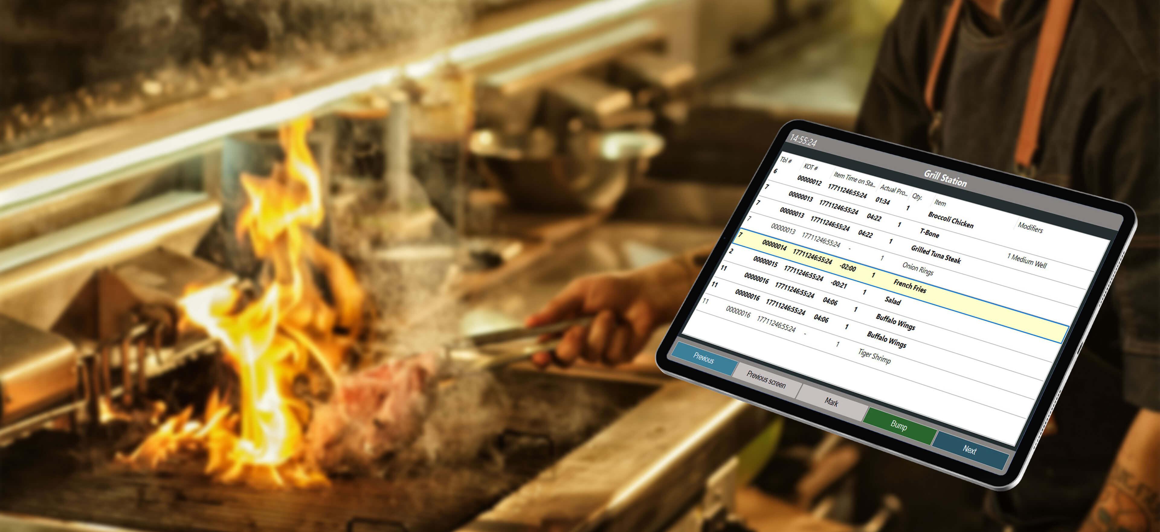 LS-Central-for-restaurants-kitchen-management-header2