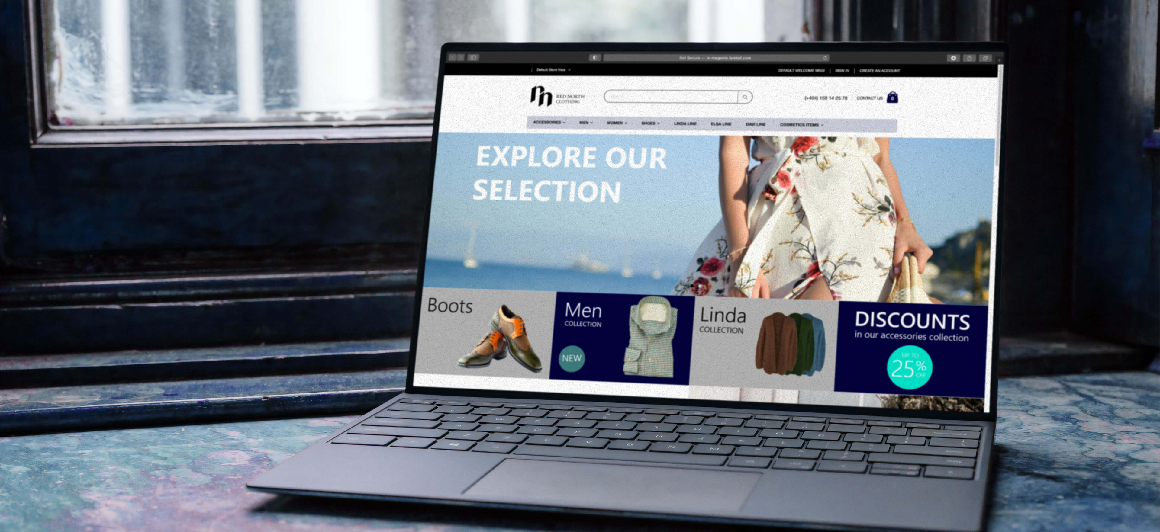 LS-Central-for-retail-ecommerce-header