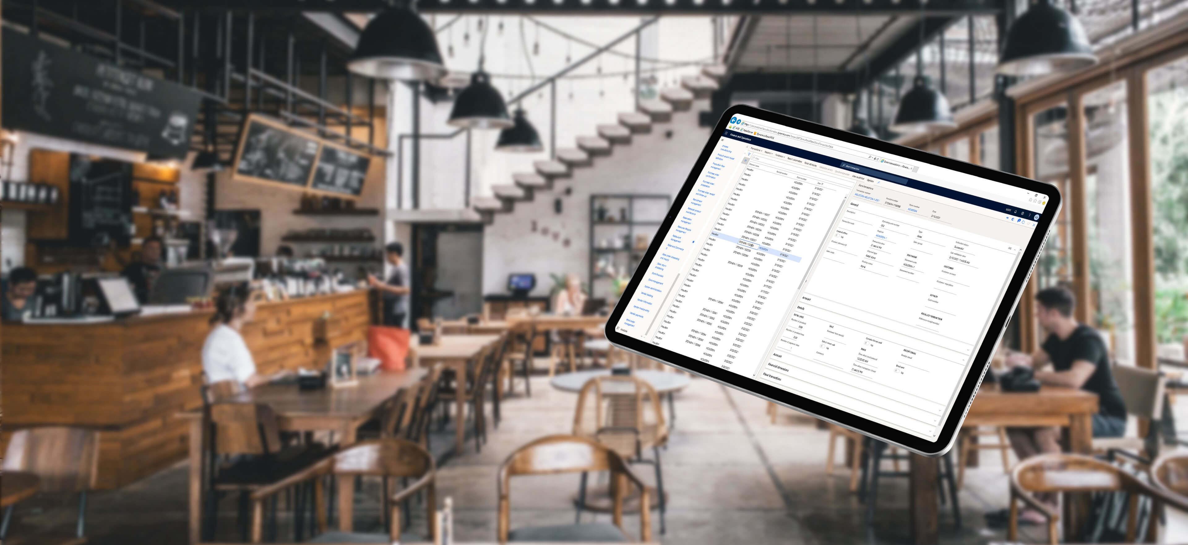 LS-First-for-restaurants-ERP-header
