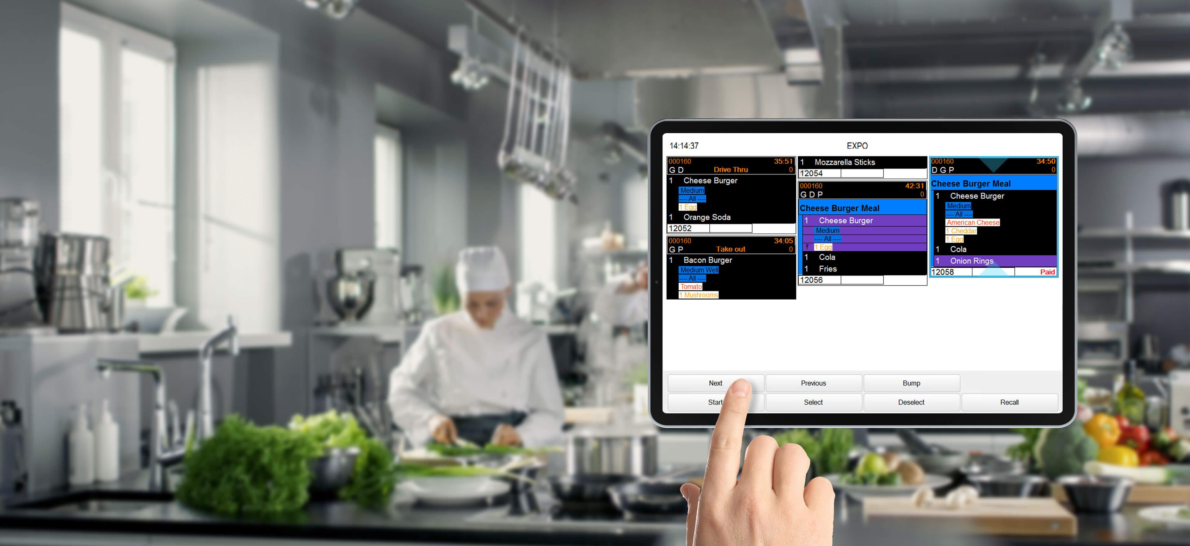 LS-First-for-restaurants-Kitchen-management-header