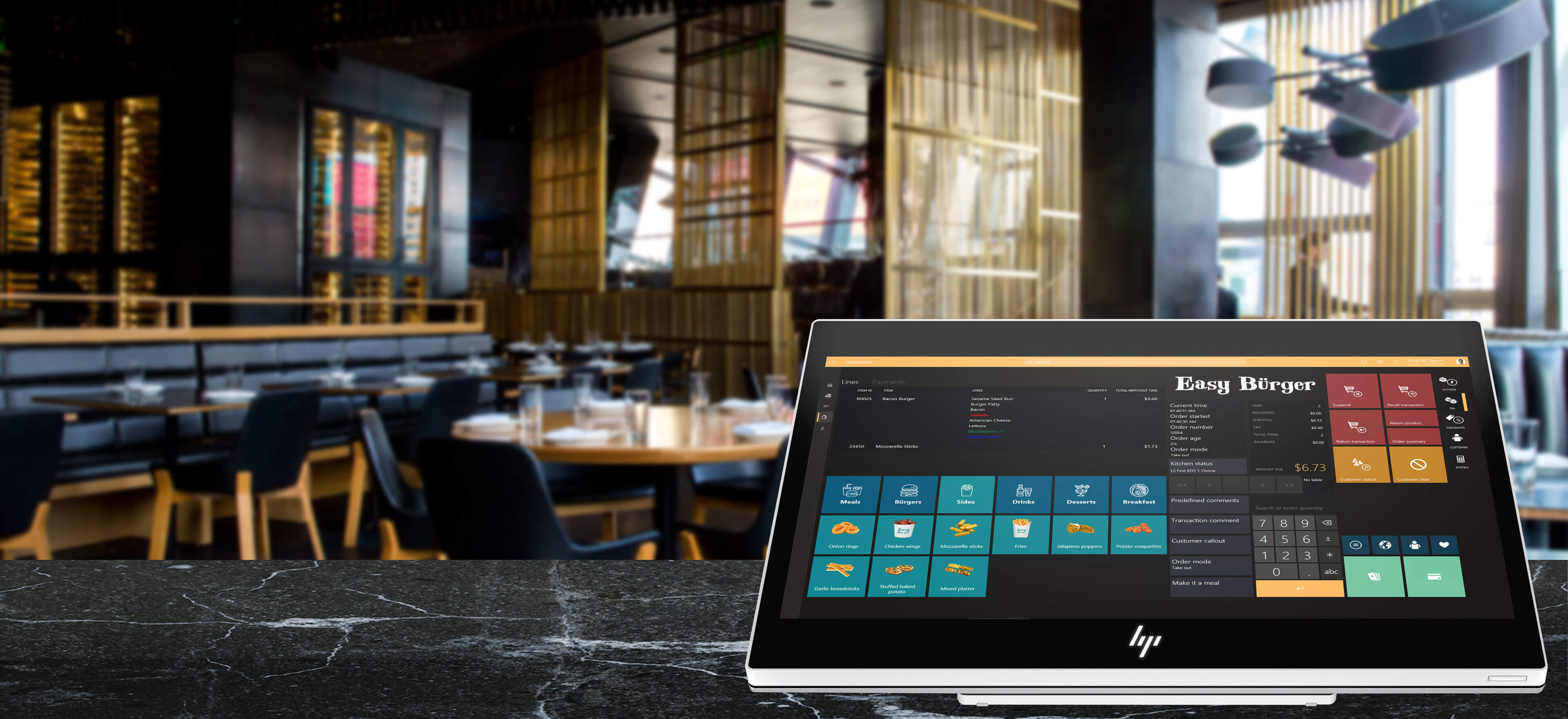LS-First-for-restaurants-POS-header3