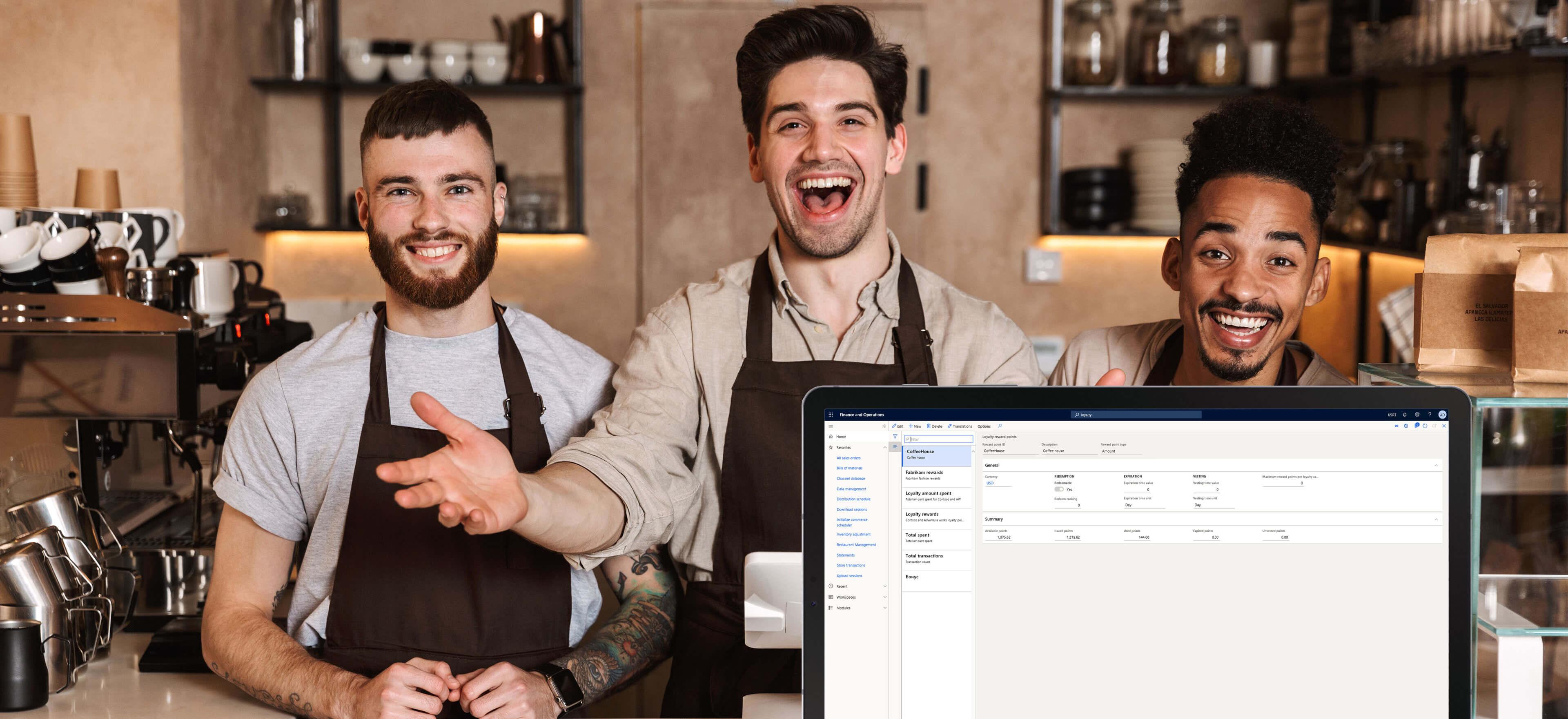 LS-First-for-restaurants-loyalty-header2