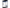 LS-NAV-RETAIL-MOBILE-5.0-Customers-can-collect-orders