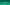 LS One 2021: integration with LS Pay, enhanced inventory management