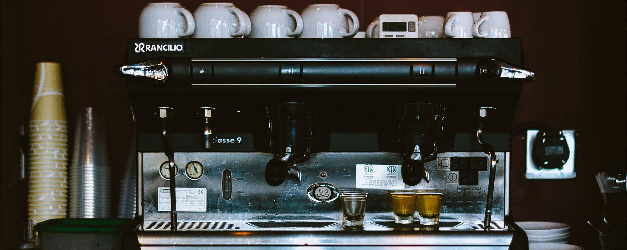coffee-machine-main