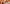 fried-chicken-main