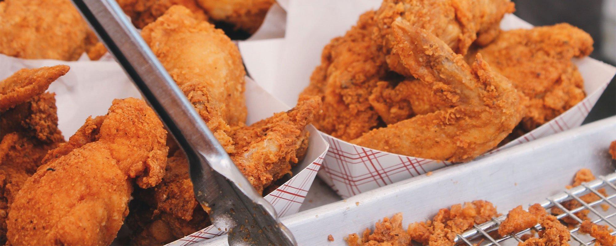 fried-chicken-main