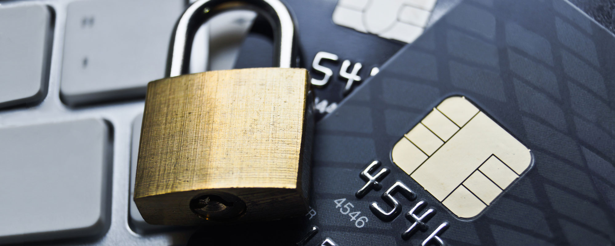 secure-payment-main