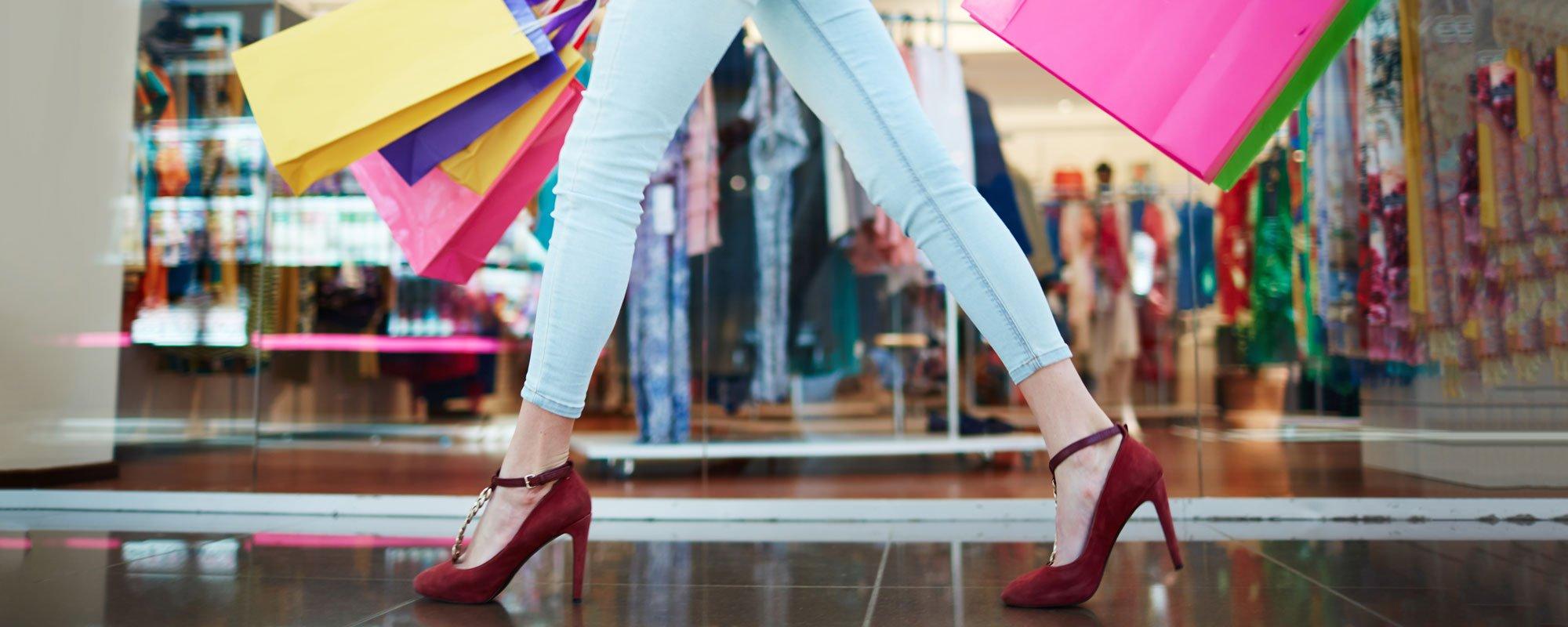 shopping-legs-bags-main-head