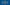 The LS Retail Partner Awards winners for 2020