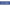 adria-airways-logo