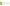 arabian-food-supplies-logo-sized-2