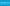 kiddi-care-Recovered-copy