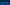 LS Retail is invited for the 12th consecutive year to the 2020/2021 Inner Circle for Microsoft Business Applications