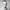 Gunnar-Ingimundarson