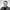 Kristjan-Johannsson