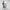 Magnus_Norddahl
