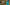 How the self-service trend is transforming restaurants