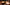coffee-and-bills-background-1