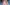 How retailers must think beyond traditional product selling