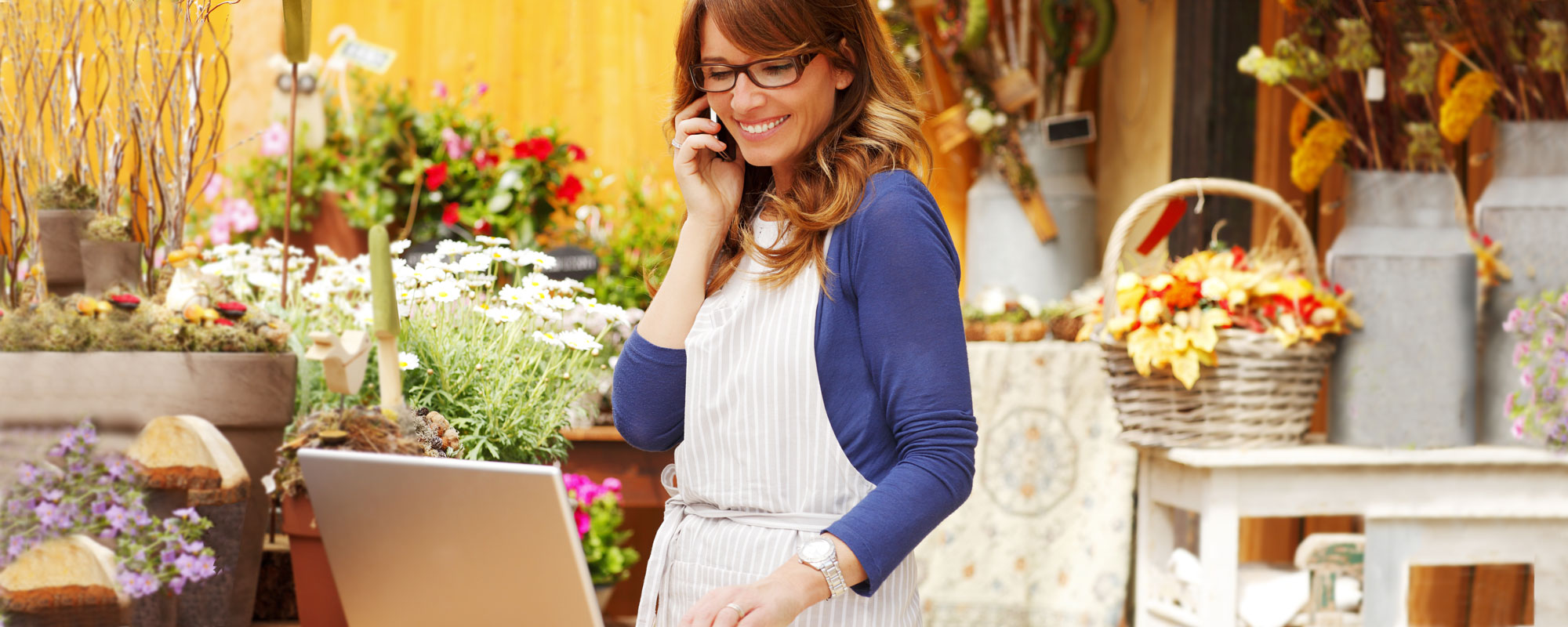 ls-activity-flower-shop-on-the-phone-2