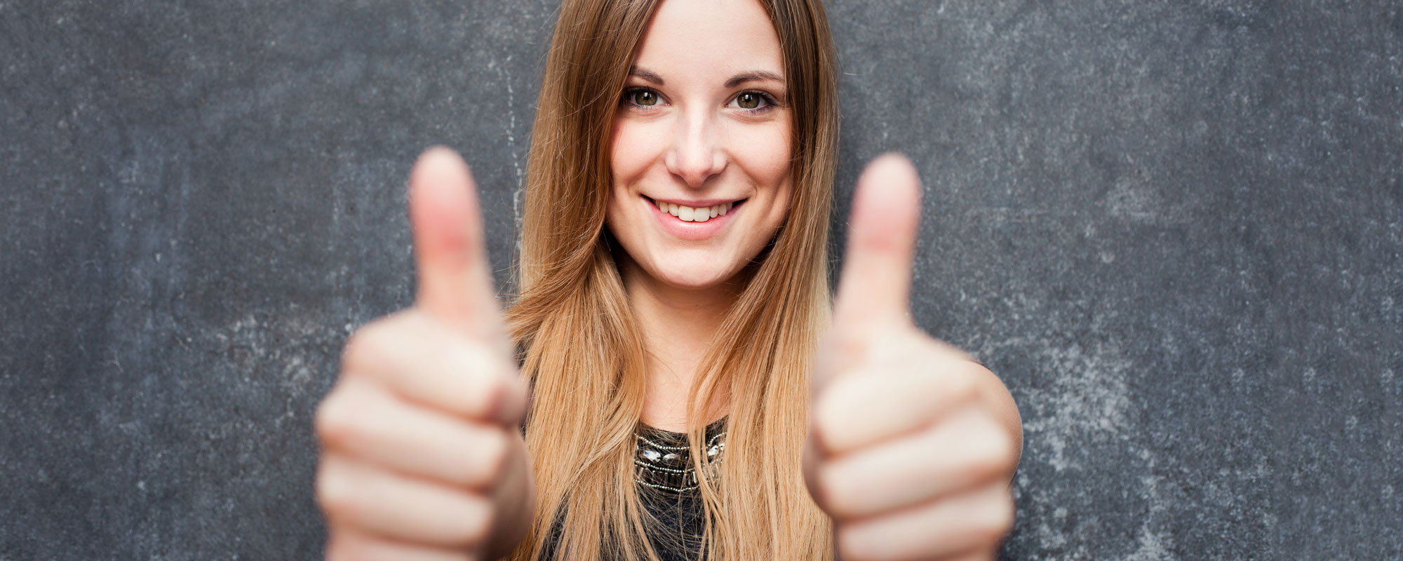 ls-recommend-thumbs-up-1