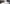 partners-meeting main header