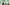 Reimagining the restaurant experience in 2021 and beyond: 6 trends
